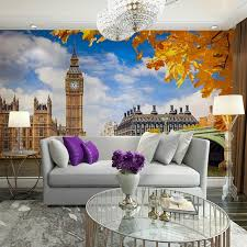 home decor stores london home decor wall papers living room bedroom wall paintings london
