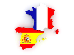 Spain Flag 2014 Debt Collection In France And Spain U203a Legal Services Spain