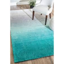 coffee tables vindum rug turquoise rug 5x7 5x7 rugs walmart ikea