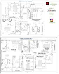 floor plan design elements modern hd marvellous design 5 floor plan elements elementsharmony home luxury homes apartment in nagpur