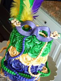 mardi gra cake mardi gras cake cakes candy cake and fancy cakes