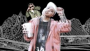 japanese and korean fashion trends gain popularity worldwide korean rappers 12 of the most stylish highsnobiety