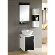 Small Bathroom Furniture Best 25 Small Vanity Sink Ideas On Pinterest Rustic Bathroom