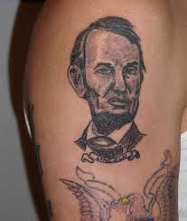 terrible tattoos damn straight sarcasm served daily need not apply