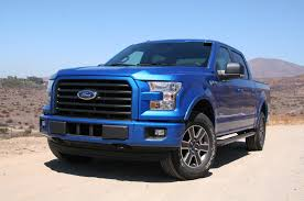 F150 2015 Atlas 2015 Ford F 150 Photos And Wallpapers Trueautosite