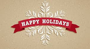 from our family to yours a happy safe and healthy