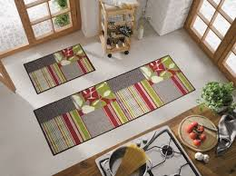 tappeti per cucine gioca con webtappeti e vinci una stuoia da cucina www