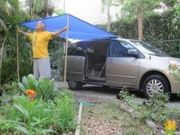Van Awnings 184 Best Add A Room Tents U0026 Awnings Van Life Images On