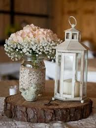 jar table decorations 11 diys for a dreamy wedding diys jar and community