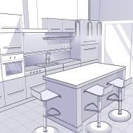 planit logiciel cuisine cuisine plan it
