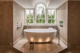 Bathroom Floor Lighting 21 Floor Lighting Designs Decorate Ideas Design Trends