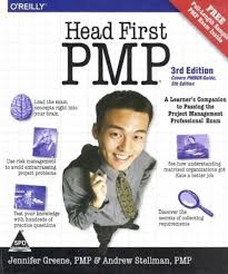 head first pmp 3 edition buy head first pmp 3 edition online at
