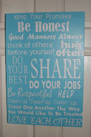 15 best house rules images on pinterest house rules family