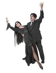 Morticia Addams Dress The Addams Family Costume Rentals