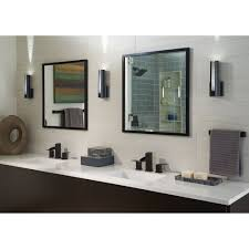 Vanity Lighting Ideas Bathroom 100 Bathroom Track Lighting Ideas Bathroom Contemporary