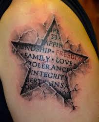 westend tattoo u0026 piercing wien