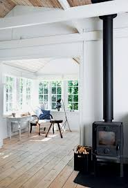 designer home interiors best 25 design ideas on scandinavian home