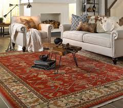 Coffee Table Rugs Wholesale Area Rugs Cheap Area Rugs Aggieland Carpet One