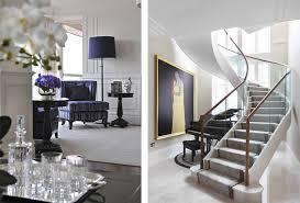 Qatar Interior Design Qatar U0027s Harrods To Design Vip Oasis For Index 2017 Design Middle