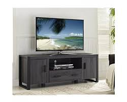 corner media cabinet 60 inch tv wooden corner tv cabinet 60 inch wood tv stand led entertainment