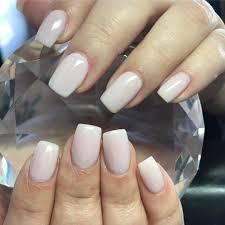 neutral nail art designs choice image nail art designs