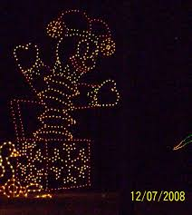 Outdoor Lit Nativity Scene by Outdoor Light Lighted Outdoor Nativity Scene With Star By Miles