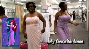 of honor dresses dress shopping for bridesmaids and of honor dresses at davids