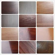express flooring carpets laminate hardwood vinyl