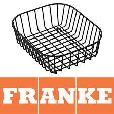 Kitchen Sink Basket Franke Sink Basket Befon For