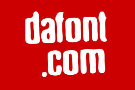 dafont free safe how to download free fonts from the web