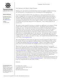 nursing resume template 5 free templates in pdf word excel