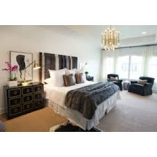 Meurice Chandelier Jonathan Adler Antique Brass Bedroom Lighting - Jonathan adler bedroom