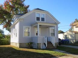 bungalow homes for sale in north providence ri