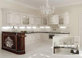 marmorplatte küche klassische küche marmorplatten für klassische villen idfdesign