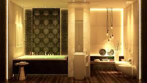 custom bathroom design bathroom astounding the best small and functional bathroom