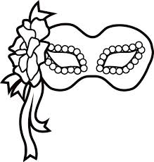 family tree coloring pages trends for family tree coloring page clip art library