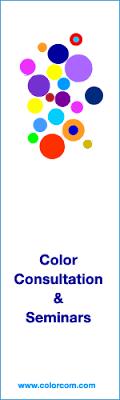 colour color color usability matters
