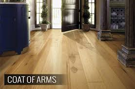 Hardwood Floor Trends 2018 Wood Flooring Trends 21 Trendy Flooring Ideas Flooringinc Blog