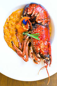 clipart cuisine gratuit la bandera best restaurant in manchester la bandera