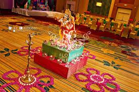 Decorate Dandiya Sticks Home by Navratri Decorations Ideas U2013 Decoration Image Idea