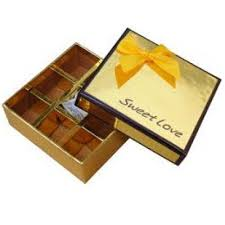 candy boxes wholesale custom candy boxes custom printed wholesale candy boxes