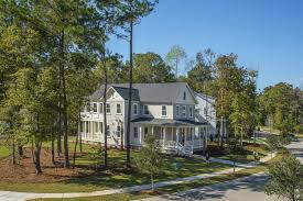 mt pleasant sc homes for sale find your new home carolina park
