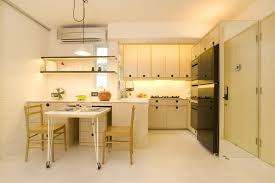 kitchen design workshop livingroom clifton leung design workshop 智設計工房