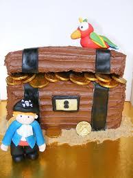 54 best ben birthday cake ideas images on pinterest avenger cake