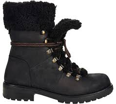 womens ugg work boots womens ugg fraser leather boot free shipping exchanges