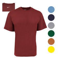men s men s clothing ebay