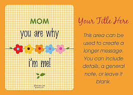 mothers day card messages 7 free mother u0027s day ecards for mom