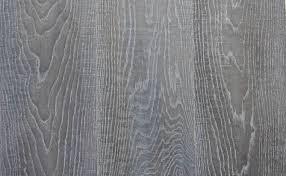 quarter sawn white oak flooring k056 2 vifloor2006 com