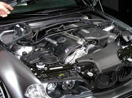 2002 bmw m3 engine 2002 bmw m3 review ratings specs prices and photos the car