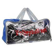 compare prices on volleyball net bag online shopping buy low